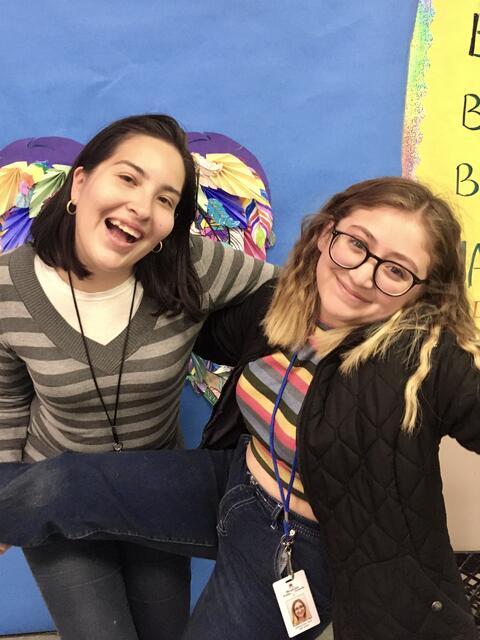 Lewis & Clark Afterschool Program Photo #29