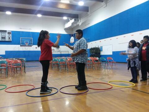 Lewis & Clark Afterschool Program Photo #1