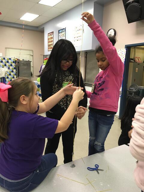 Lewis & Clark Afterschool Program Photo #34