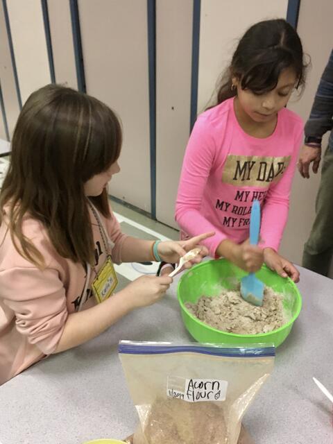Lewis & Clark Afterschool Program Photo #15