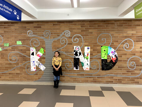 Lincoln Afterschool Program Photo #1