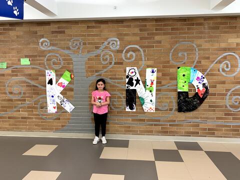 Lincoln Afterschool Program Photo #2
