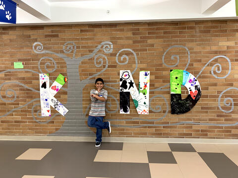 Lincoln Afterschool Program Photo #3