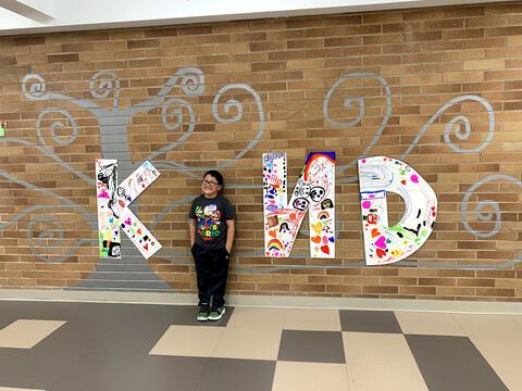 Lincoln Afterschool Program Photo #4