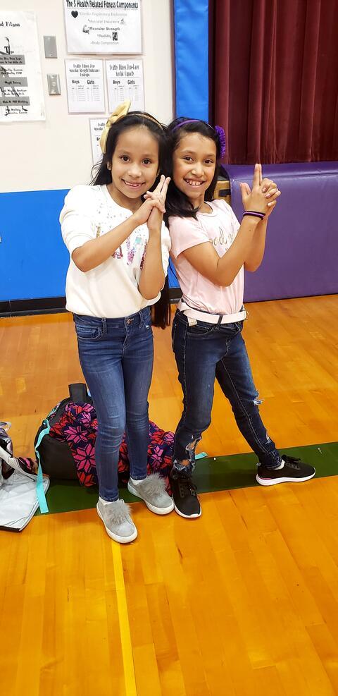Mission View Afterschool Program Photo #11