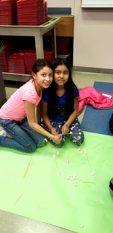 Mission View Afterschool Program Photo #13