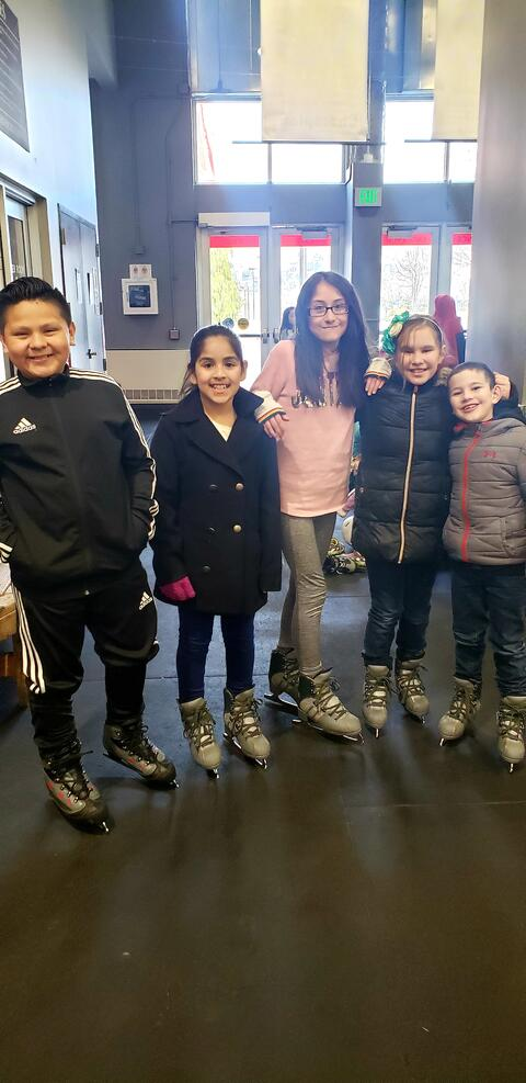 Mission View Afterschool Program Photo #33