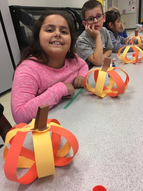 Newbery Afterschool Program Photo #17