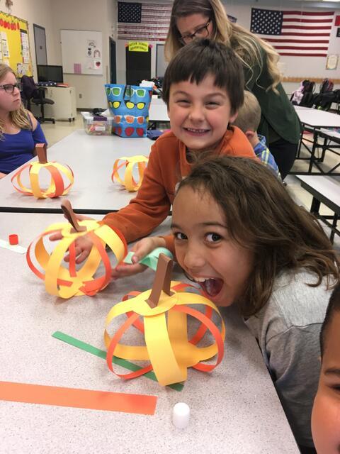 Newbery Afterschool Program Photo #19