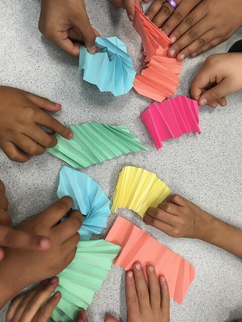 Newbery Afterschool Program Photo #29