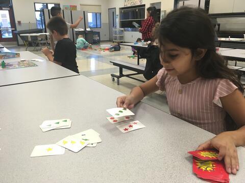 Newbery Afterschool Program Photo #57