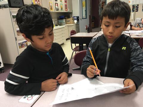 Newbery Afterschool Program Photo #81