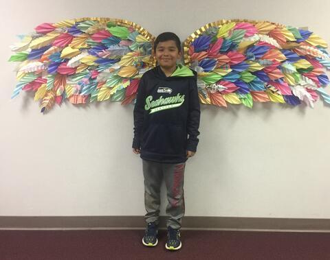 Newbery Afterschool Program Photo #89