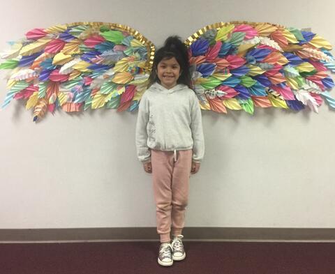 Newbery Afterschool Program Photo #90