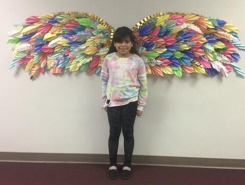 Newbery Afterschool Program Photo #94
