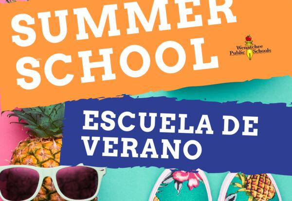 Summer School Registration Deadline Extended to June 19