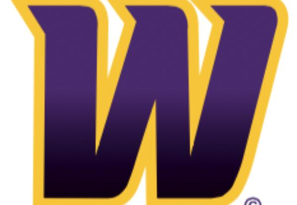 Wenatchee Athletics Approved to Begin Normal Practices and Competitions