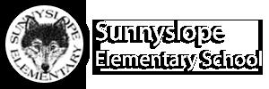 Sunnyslope Elementary