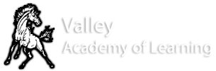 Valley Academy of Learning