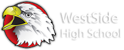 Westside High School