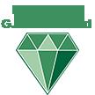 Employee G.E.M Award