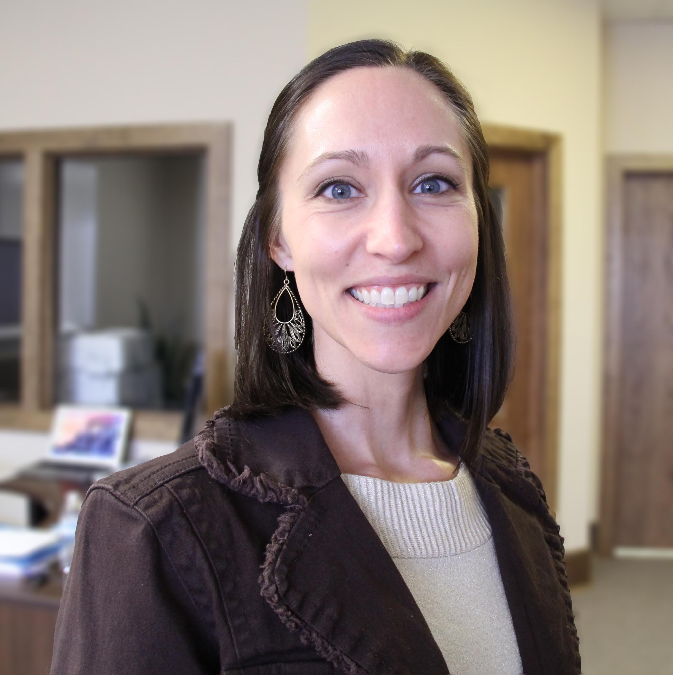 job shadows internships students mrs anderson school to work liaison