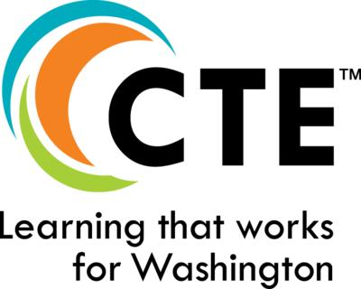 CTE Learning that works for Washington