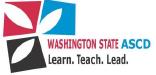 Washington State ASCD Image