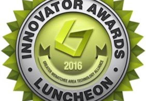 Nominate a student or teacher for a GWATA Innovators Award