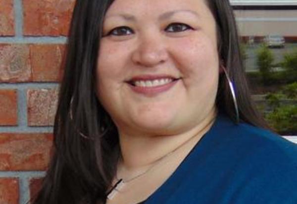 Claudia De Robles Appointed to School Board