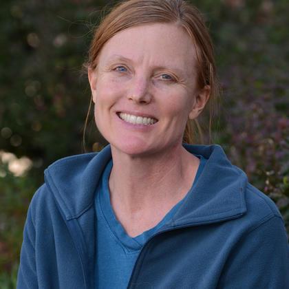 Julie Banken