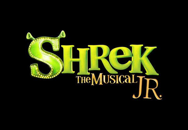 Children's Summer Theatre Presents Shrek The Musical Jr. at CCC July 20-22
