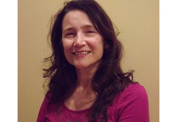 Brenda Hoff Profile Picture