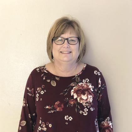 Susan Reardon