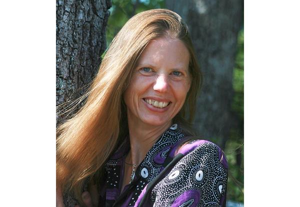 Flavia Everman Profile Picture