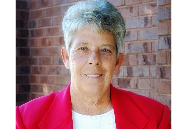Linda Moley