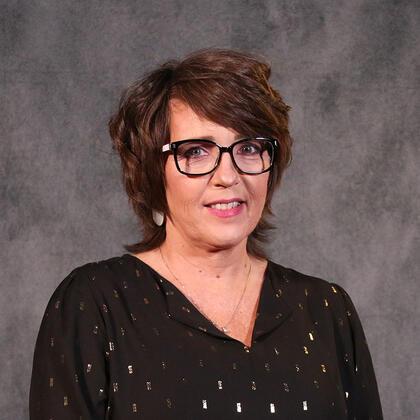 Pam Feerer