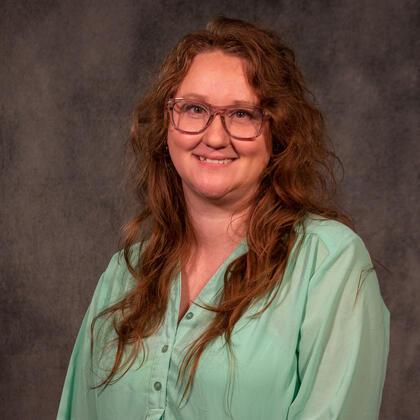 Amanda Kelman Profile