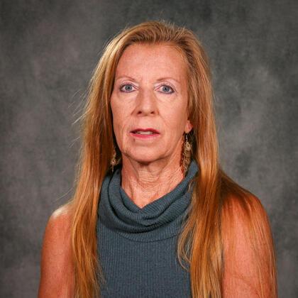 Profile of Kristi Reedy