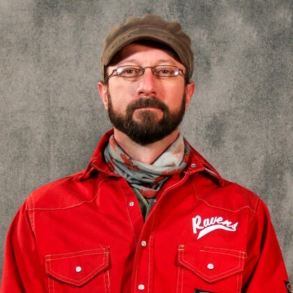 Scott Hammer