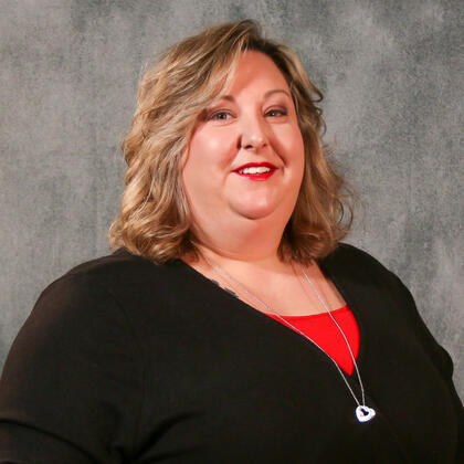 Profile of Wendi McDaniel