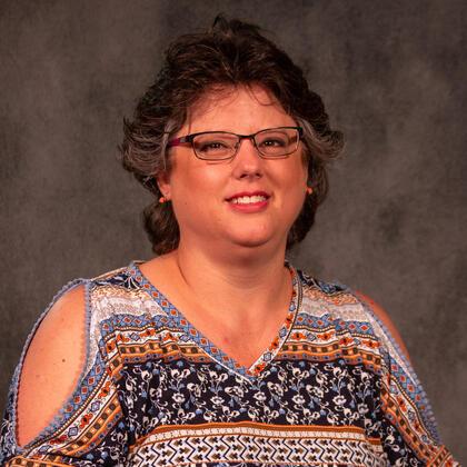 Profile of Dora Morris