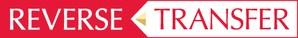 Reverse Transfer Logo