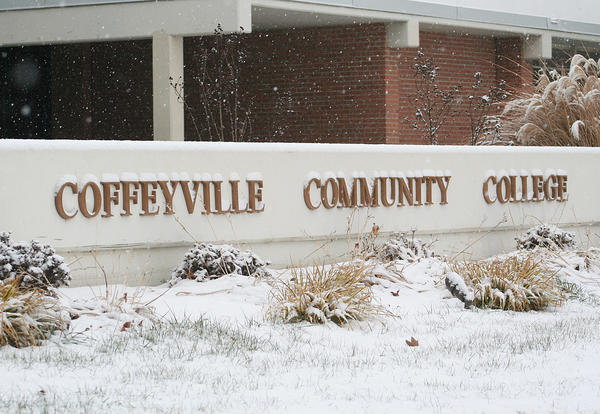 CCC Selected as 2nd Most Affordable Community College in Nation