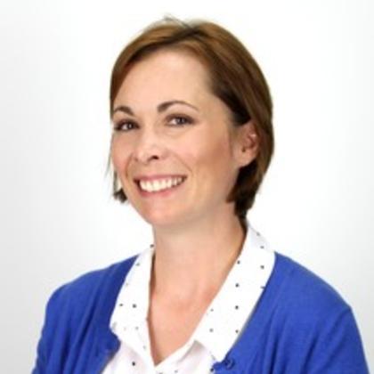 Megan Manley