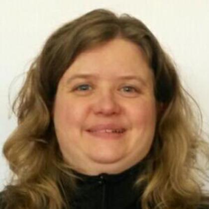 Jill Wood