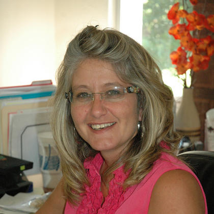 Kelli Bauer