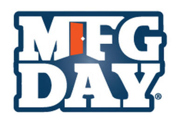 Coffeyville Technical Campus to Host Manufacturing Day on Oct. 12 for Area High School Students