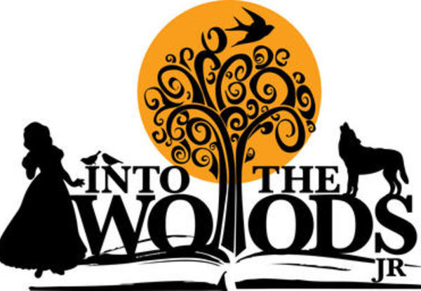 "Go ""Into the Woods"" with Children Summer Theatre's junior version, July 23-26"