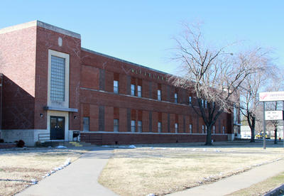 Coffeyville Tech Day Scheduled for Jan. 25th